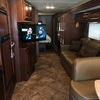 RV for Sale: 2015 WINDSPORT 34F