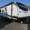 RV for Sale: 2021 OUTBACK 240URS