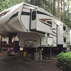 RV for Sale: 2013 CRUISER