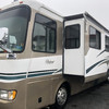 RV for Sale: 2003 DIPLOMAT 38PBD