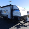 RV for Sale: 2021 SALEM 178DB