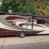 RV for Sale: 2021 VIPER 29 V