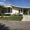 Mobile Home for Sale: Spectacular Turn Key Home With Many Upgrades, New Port Richey, FL