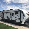 RV for Sale: 2015 AMPED 32GS