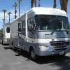 RV for Sale: 2002 32V