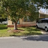 Mobile Home for Sale: 2 Bed/2 Bath Home With 1023 Square Feet Of Living Space, West Melbourne, FL