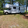 RV for Sale: 2015 Augusta