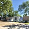 Mobile Home Park for Sale: N B properties, West Monroe, LA