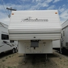 RV for Sale: 1999 CATALINA 245RK