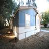 Mobile Home for Sale: Manufactured Home - Las Vegas, NV, Las Vegas, NV