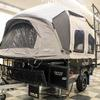 RV for Sale: 2020 Air Off Road