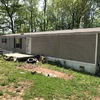 Mobile Home for Sale: VA, BASSETT - 2013 BLAZER EX single section for sale., Bassett, VA