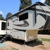 RV for Sale: 2019 SOLITUDE 310GK