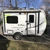 RV for Sale: 2018 E-PRO 14FK