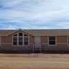 Mobile Home for Sale: Manufactured Home, Traditional - Kanab, UT, Kanab, UT