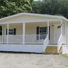 Mobile Home for Sale: GORG DBL w/Front Porch on CulDeSac  MV097, Macungie, PA