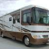 RV for Sale: 2005 ADMIRAL SE