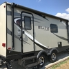 RV for Sale: 2017 PASSPORT ELITE 23RB