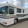 RV for Sale: 1995 3600 U295