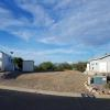 RV Lot for Sale: Lot 35 in Cochise Terrace, Benson, AZ