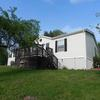 Mobile Home for Sale: Single Family Residence, Manufactured - London, KY, London, KY