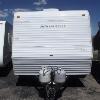 RV for Sale: 2007 SPRINGDALE 189FL