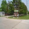 Mobile Home Park for Directory: Trail's End  -  Directory, Manitowoc, WI