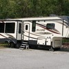 RV for Sale: 2017 ALPINE 3400RS