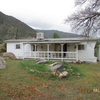 Mobile Home for Sale: Studio, 1 story above ground, Mobile Home - Bodfish, CA, Bodfish, CA