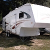RV for Sale: 2007 Cruiser