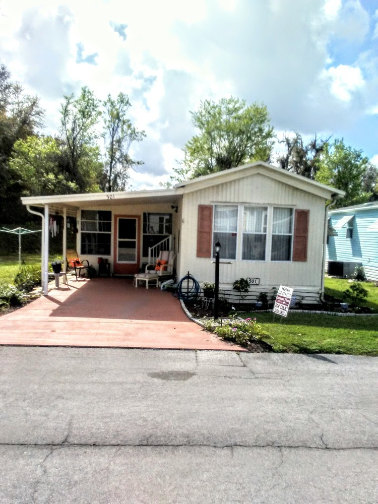 mobile homes for sale in wildwood fl park wood manor rh mobilehome net