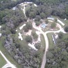 Mobile Home Park for Sale: AUCTION: 17 Unit Mobile Home Park, Moultrie, GA, Moultrie, GA