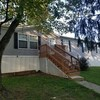 Mobile Home for Sale: PA, NEW PROVIDENCE - 2013 29OLY2868 multi section for sale., New Providence, PA