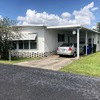 Mobile Home for Sale: 1980 2 Bed/2 Bath With Low Lot Rent, Lakeland, FL
