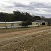 Mobile Home for Sale: Manufactured - Walnut Cove, NC, Walnut Cove, NC