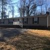 Mobile Home for Sale: NC, MAIDEN - 2009 OXFORD multi section for sale., Maiden, NC