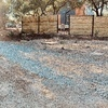 RV Lot for Rent: Prívate Hill Country Lot - Spicewood TEXAS, , TX