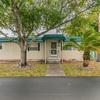 Mobile Home for Sale: Ranchero Village Lot 443 Largo, FL, Largo, FL