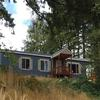 Mobile Home for Sale: Big Valley Woods #3055, Boring, OR