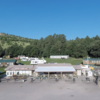 RV Park for Sale:  38513/54 sites/23 Acres /10 CAP/ Bankable, , SD