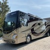 RV for Sale: 2015 DISCOVERY 40G