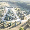 RV Park for Sale: Clean, Quiet, and Safe Park in Great Area, , MI