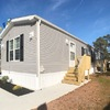 Mobile Home for Sale: 2 Bed 2 Bath 2020 Skyline