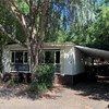 Mobile Home for Sale: Double Wide - Chico, CA, Chico, CA
