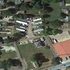 Mobile Home Park for Sale: Carrollton Mobile Home Park, Carrollton, OH