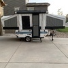 RV for Sale: 2017 JAY SPORT 8SD