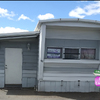 Mobile Home for Sale: 40 Triple C | Nice and Cozy!, Sparks, NV