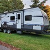 RV for Sale: 2016 SPRINGDALE SUMMERLAND 2720BH