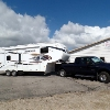RV for Sale: 2011 3150