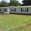 Mobile Home for Sale: NC, LINCOLNTON - 2017 PRIDE multi section for sale., Lincolnton, NC
